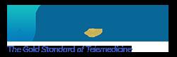 Umedoc main logo